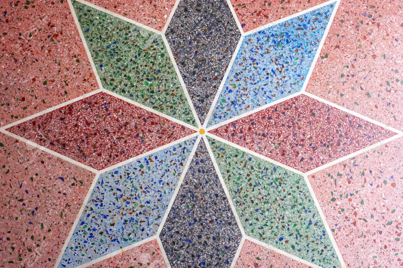 Why Terrazzo Floors? - Surfatek Flooring
